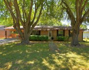 804 Conway Dr, San Marcos image