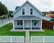 301 Pelly Ave  N, Renton image