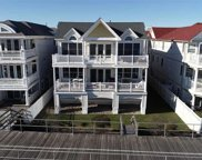 1704 Boardwalk Unit #1, Ocean City image