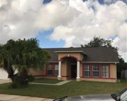 1022 Trout Creek Court, Oviedo image