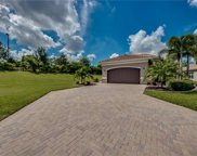 11570 Meadowrun  Circle, Fort Myers image