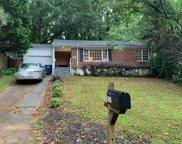 1381 Woodland Ave, Atlanta image