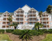 572 E Beach Blvd Unit 309, Gulf Shores image
