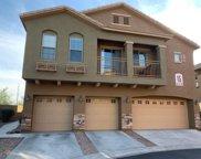 2250 E Deer Valley Road Unit #45, Phoenix image