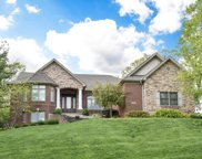 4912 Le Blond  Avenue, Cincinnati image