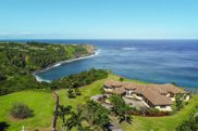 80 Hale Pili, Maui image