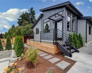8152 14th Ave SW, Seattle image