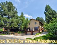 11637 S High Mountain Dr, Sandy image