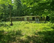 52067 183rd Avenue, Aitkin image