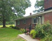 7807 Ansonville Polkton  Road, Polkton image
