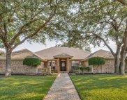 4158 Briargrove Lane, Dallas image