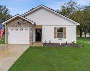 1035 Wildwood Lane, Spartanburg image