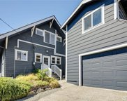 2538 30th Ave S, Seattle image