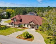 2701 Pebble Beach Dr, Navarre image