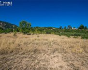 740 Overlook Ridge Point, Colorado Springs image