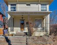 2337 E 12th Avenue, Denver image