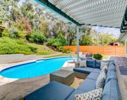 3112 Driscoll Dr, Clairemont/Bay Park image
