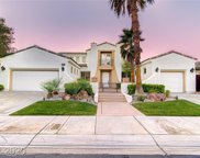 2287 Green Mountain Court, Las Vegas image