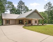 1050 Old Hwy 24, Sumrall image