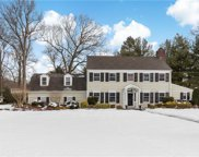 87 Round Hill  Road, Scarsdale image