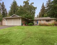 15705 188th Ave NE, Woodinville image