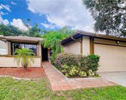 3047 Curry Woods Drive, Orlando image