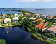 3635 Fair Oaks Place, Longboat Key image