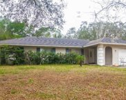 4292 Watch Hill Road, Orlando image