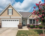 14906 Brotherly  Lane, Charlotte image