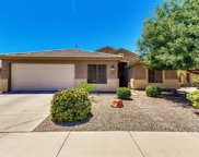 285 W Oriole Way, Chandler image