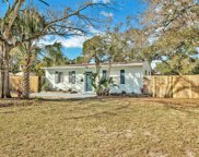 4480 16th Street N, St Petersburg image