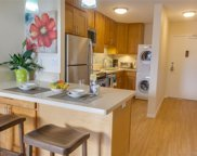 2345 Ala Wai Boulevard Unit 1901, Honolulu image