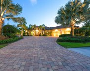 15114 Linn Park Terrace, Lakewood Ranch image