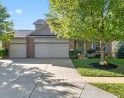 5957 Ramsey Drive, Noblesville image