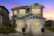 49 Waterford Road, Chestermere image