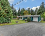 19720 69th Place W, Lynnwood image