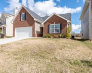 7516 Dupree Rd, Knoxville image
