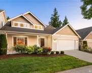 2522 Stafford Wy, Bothell image