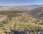 7300 Pine Canyon Rd., Washoe Valley image
