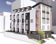1317 Minor Avenue Unit #E, Seattle image