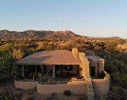 10207 E Old Trail Road, Scottsdale image