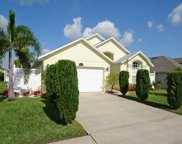 7905 Magnolia Bend Court, Kissimmee image
