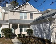882 Royal Grove Court, South Chesapeake image