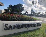 19800 Sandpointe Bay Drive Unit #211, Tequesta image
