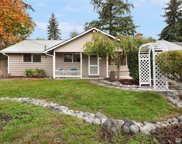 2426 SW 329th St, Federal Way image
