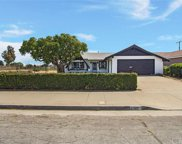 8312 Friesland Drive, Huntington Beach image