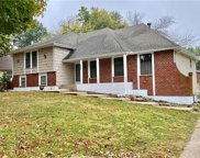 829 Nw 12th Street, Blue Springs image