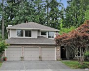15828 26th Ave SE, Mill Creek image