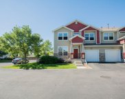 4649 Flower Street, Wheat Ridge image