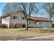8830 Upper 89th Street Circle S, Cottage Grove image
